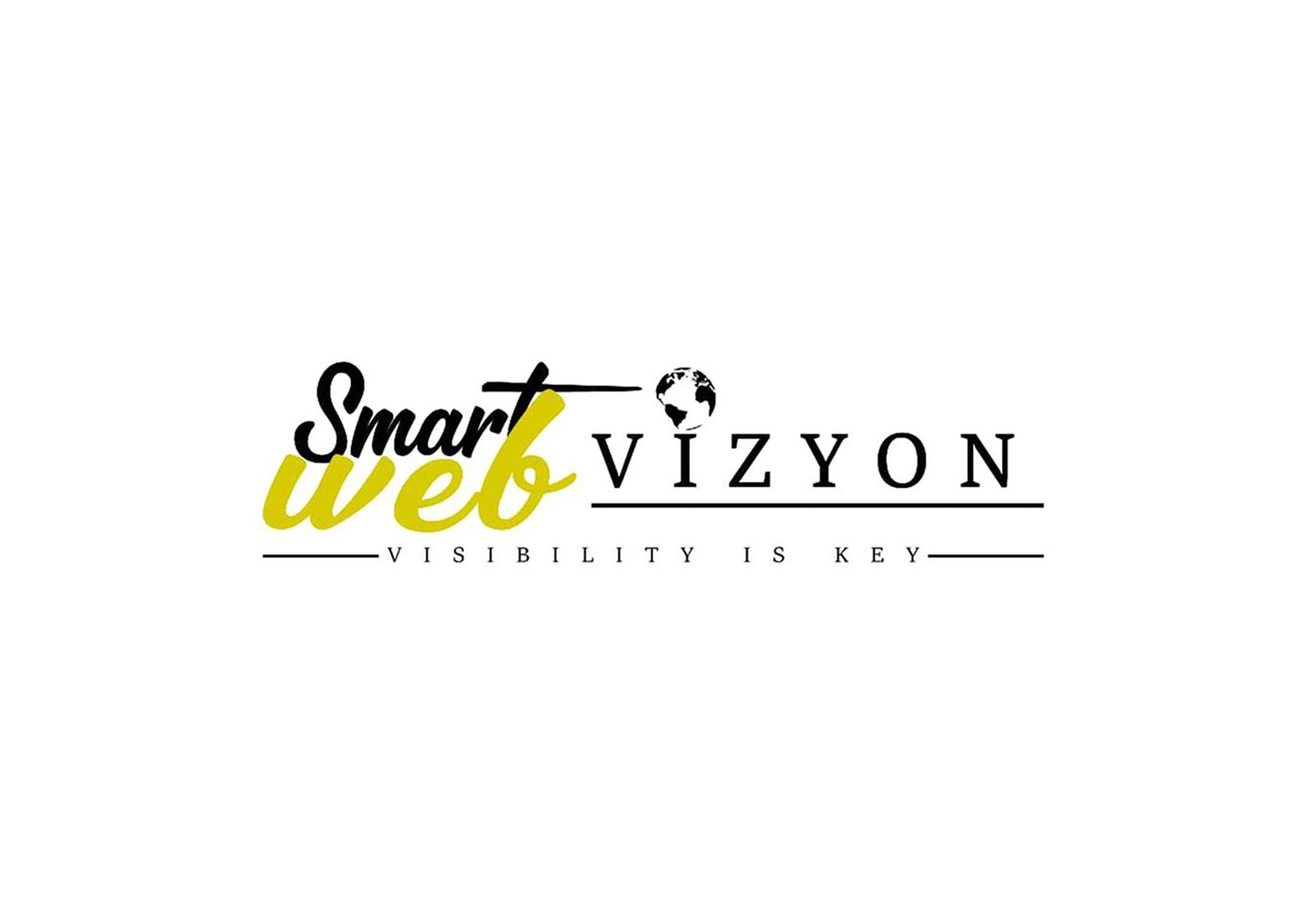 SmartWeb Vizyon